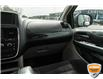 2014 Dodge Grand Caravan SE/SXT (Stk: 27515AUXZ) in Barrie - Image 23 of 26