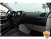 2014 Dodge Grand Caravan SE/SXT (Stk: 27515AUXZ) in Barrie - Image 24 of 26