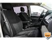 2014 Dodge Grand Caravan SE/SXT (Stk: 27515AUXZ) in Barrie - Image 25 of 26