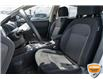 2012 Nissan Rogue S (Stk: 33519AUZ) in Barrie - Image 8 of 22