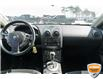 2012 Nissan Rogue S (Stk: 33519AUZ) in Barrie - Image 10 of 22