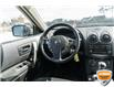 2012 Nissan Rogue S (Stk: 33519AUZ) in Barrie - Image 11 of 22