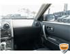2012 Nissan Rogue S (Stk: 33519AUZ) in Barrie - Image 12 of 22