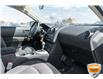 2012 Nissan Rogue S (Stk: 33519AUZ) in Barrie - Image 13 of 22