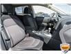 2012 Nissan Rogue S (Stk: 33519AUZ) in Barrie - Image 14 of 22