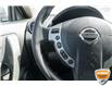2012 Nissan Rogue S (Stk: 33519AUZ) in Barrie - Image 16 of 22