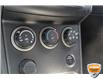 2012 Nissan Rogue S (Stk: 33519AUZ) in Barrie - Image 20 of 22