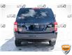 2017 Jeep Patriot Sport/North (Stk: 34303AURZ) in Barrie - Image 6 of 20