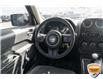 2017 Jeep Patriot Sport/North (Stk: 34303AURZ) in Barrie - Image 10 of 20