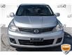 2012 Nissan Versa 1.8 S (Stk: 27853UXJZ) in Barrie - Image 3 of 22
