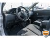 2012 Nissan Versa 1.8 S (Stk: 27853UXJZ) in Barrie - Image 8 of 22