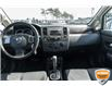 2012 Nissan Versa 1.8 S (Stk: 27853UXJZ) in Barrie - Image 11 of 22