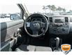 2012 Nissan Versa 1.8 S (Stk: 27853UXJZ) in Barrie - Image 12 of 22