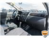 2012 Nissan Versa 1.8 S (Stk: 27853UXJZ) in Barrie - Image 14 of 22