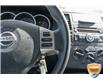 2012 Nissan Versa 1.8 S (Stk: 27853UXJZ) in Barrie - Image 17 of 22