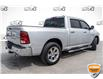 2009 Dodge Ram 1500 Laramie (Stk: 34060AUZ) in Barrie - Image 5 of 24