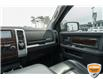 2009 Dodge Ram 1500 Laramie (Stk: 34060AUZ) in Barrie - Image 13 of 24