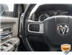 2009 Dodge Ram 1500 Laramie (Stk: 34060AUZ) in Barrie - Image 17 of 24