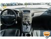 2011 Hyundai Genesis Coupe 2.0T (Stk: 34652AUZ) in Barrie - Image 9 of 24