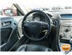 2011 Hyundai Genesis Coupe 2.0T (Stk: 34652AUZ) in Barrie - Image 10 of 24