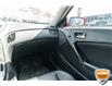 2011 Hyundai Genesis Coupe 2.0T (Stk: 34652AUZ) in Barrie - Image 11 of 24