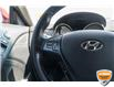 2011 Hyundai Genesis Coupe 2.0T (Stk: 34652AUZ) in Barrie - Image 16 of 24