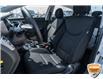 2016 Hyundai Elantra L (Stk: 34304BUXZ) in Barrie - Image 8 of 23