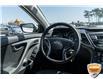 2016 Hyundai Elantra L (Stk: 34304BUXZ) in Barrie - Image 10 of 23