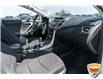 2016 Hyundai Elantra L (Stk: 34304BUXZ) in Barrie - Image 12 of 23