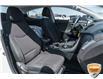 2016 Hyundai Elantra L (Stk: 34304BUXZ) in Barrie - Image 13 of 23