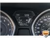 2016 Hyundai Elantra L (Stk: 34304BUXZ) in Barrie - Image 14 of 23
