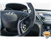 2016 Hyundai Elantra L (Stk: 34304BUXZ) in Barrie - Image 16 of 23