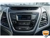2016 Hyundai Elantra L (Stk: 34304BUXZ) in Barrie - Image 17 of 23