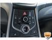 2016 Hyundai Elantra L (Stk: 34304BUXZ) in Barrie - Image 18 of 23