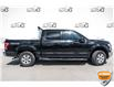 2016 Ford F-150 XLT (Stk: 27859AUZ) in Barrie - Image 4 of 25