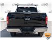 2016 Ford F-150 XLT (Stk: 27859AUZ) in Barrie - Image 6 of 25
