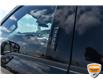 2016 Ford F-150 XLT (Stk: 27859AUZ) in Barrie - Image 7 of 25