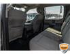 2016 Ford F-150 XLT (Stk: 27859AUZ) in Barrie - Image 10 of 25