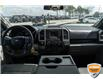 2016 Ford F-150 XLT (Stk: 27859AUZ) in Barrie - Image 11 of 25