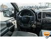 2016 Ford F-150 XLT (Stk: 27859AUZ) in Barrie - Image 12 of 25