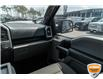 2016 Ford F-150 XLT (Stk: 27859AUZ) in Barrie - Image 13 of 25