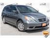 2009 Honda Odyssey EX-L (Stk: 27861UXJZ) in Barrie - Image 1 of 26
