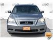 2009 Honda Odyssey EX-L (Stk: 27861UXJZ) in Barrie - Image 3 of 26