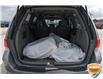 2009 Honda Odyssey EX-L (Stk: 27861UXJZ) in Barrie - Image 7 of 26