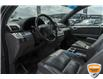 2009 Honda Odyssey EX-L (Stk: 27861UXJZ) in Barrie - Image 8 of 26