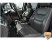 2009 Honda Odyssey EX-L (Stk: 27861UXJZ) in Barrie - Image 9 of 26