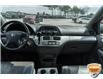 2009 Honda Odyssey EX-L (Stk: 27861UXJZ) in Barrie - Image 12 of 26
