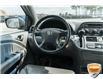 2009 Honda Odyssey EX-L (Stk: 27861UXJZ) in Barrie - Image 13 of 26