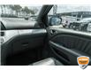 2009 Honda Odyssey EX-L (Stk: 27861UXJZ) in Barrie - Image 14 of 26