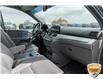 2009 Honda Odyssey EX-L (Stk: 27861UXJZ) in Barrie - Image 15 of 26